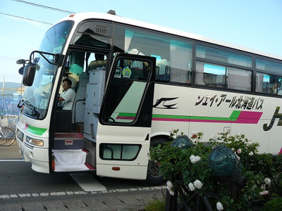 P1370821